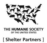 Insurance For Animal Welfare Organizations